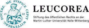 leucorea Wittenberg