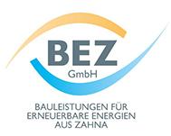 Bauleistungen für erneuerbare Energien aus Zahna GmbH