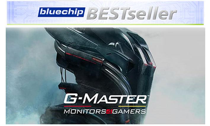 Bluechip Bestseller
